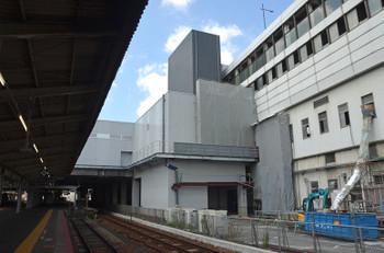 Hiroshimajr170980