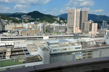 Hiroshimajr170982