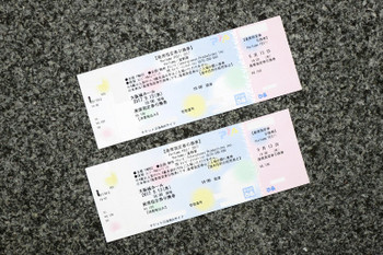 Osakaperfume170916