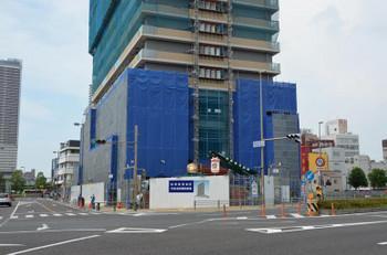 Gifuhigashi170915