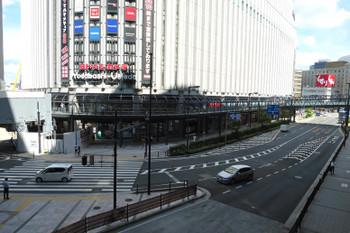 Osakayodobashi17091352