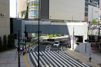 Osakayodobashi17091354