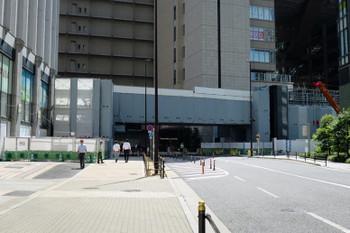 Osakayodobashi17091355