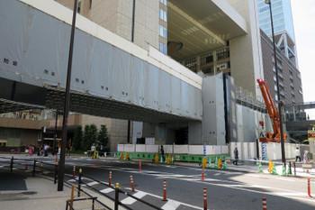Osakayodobashi17091356