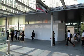 Osakayodobashi17091362