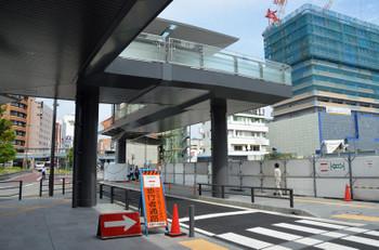 Gifuhigashi170926