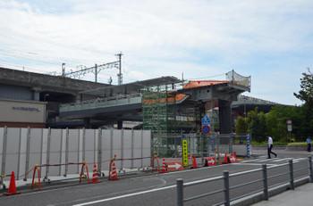 Gifuhigashi170929