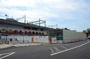 Gifuhigashi170930