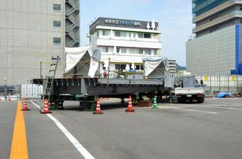 Gifuhigashi170931