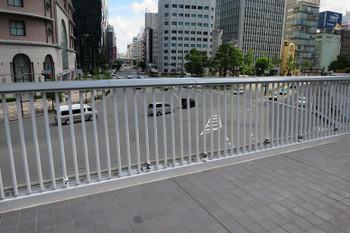 Osakaumeda17091317