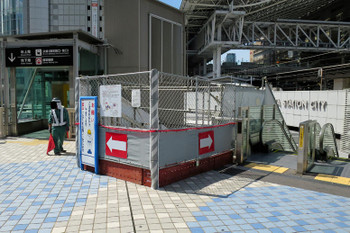 Osakaumeda17091321