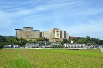 Okayamakawasakm170911