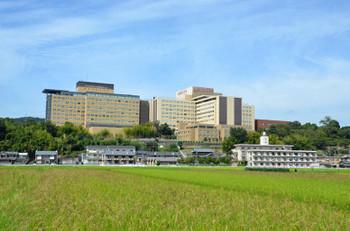 Okayamakawasakm170912