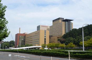 Okayamakawasakm170913