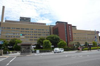 Okayamakawasakm170915
