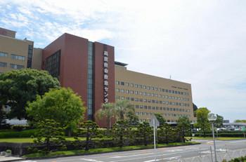 Okayamakawasakm170916