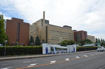 Okayamakawasakm170917