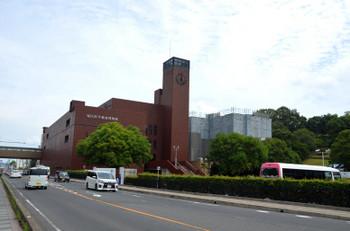 Okayamakawasakm170918