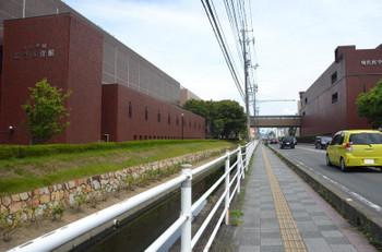 Okayamakawasakm170919
