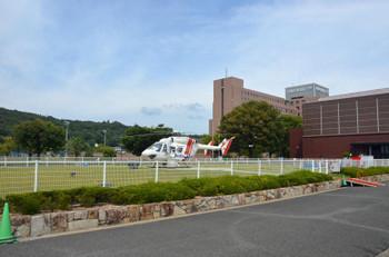 Okayamakawasakm170921