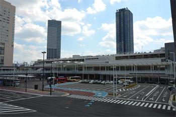 Hiroshimahirobar170911