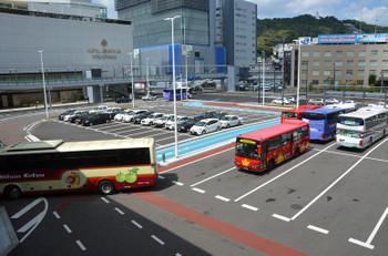 Hiroshimahirobar170917