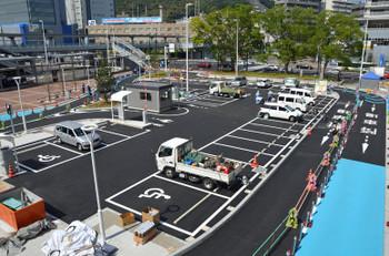 Hiroshimahirobar170922
