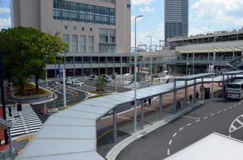 Hiroshimahirobar170926