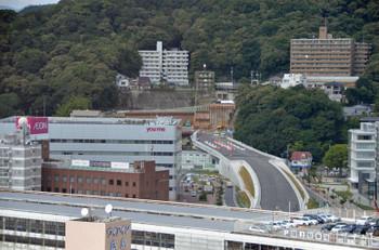 Hiroshimahighway170911