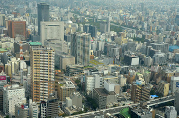 Nagoyanayabashi170911