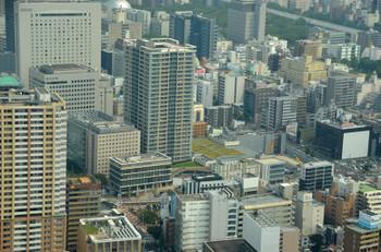 Nagoyanayabashi170912