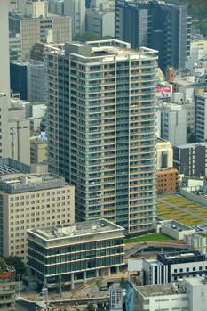 Nagoyanayabashi170913