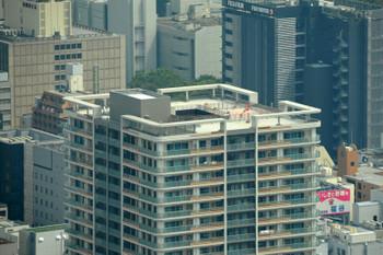 Nagoyanayabashi170914