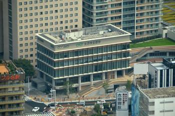 Nagoyanayabashi170915