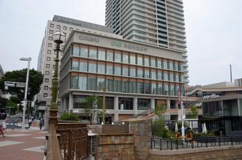 Nagoyanayabashi170918