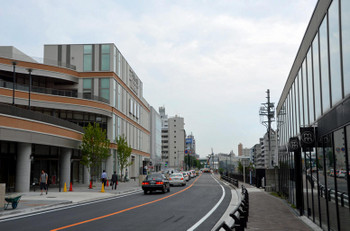 Nagoyanayabashi170920