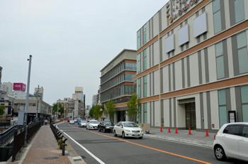 Nagoyanayabashi170921