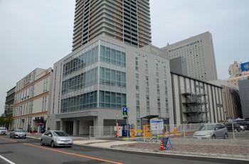 Nagoyanayabashi170922