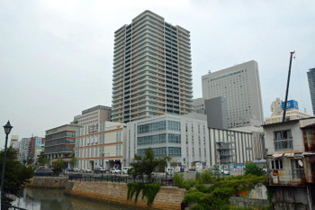 Nagoyanayabashi170923