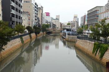 Nagoyanayabashi170924