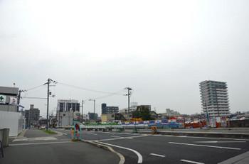 Himejicasty170921