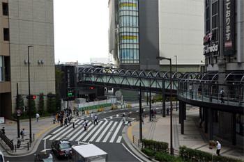 Osakayodobashi171017