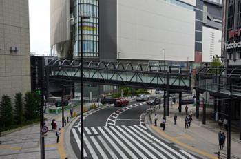 Osakayodobashi171018