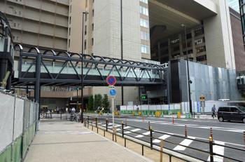 Osakayodobashi171019