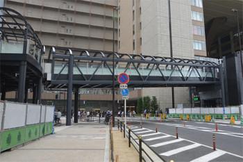 Osakayodobashi171020