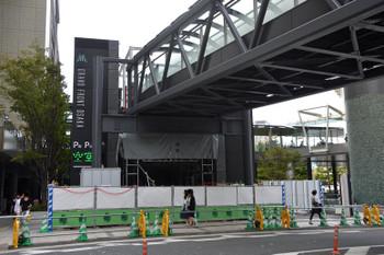 Osakayodobashi171022