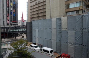 Osakayodobashi171023