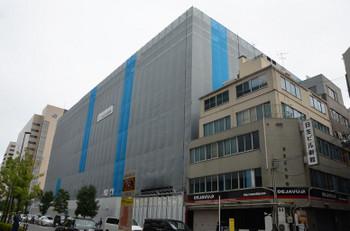 Osakashibata171012