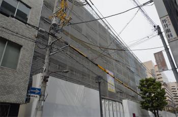 Osakashibata171013