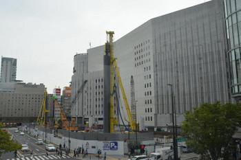 Osakayodobashi171051